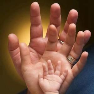 A kezek