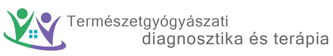 Terápiák.hu