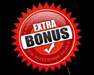 bonusz