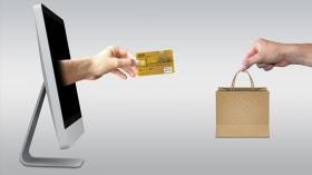 online vásárlás Kamara